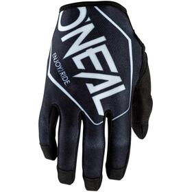 O'Neal Mayhem Gloves Crackle black/white